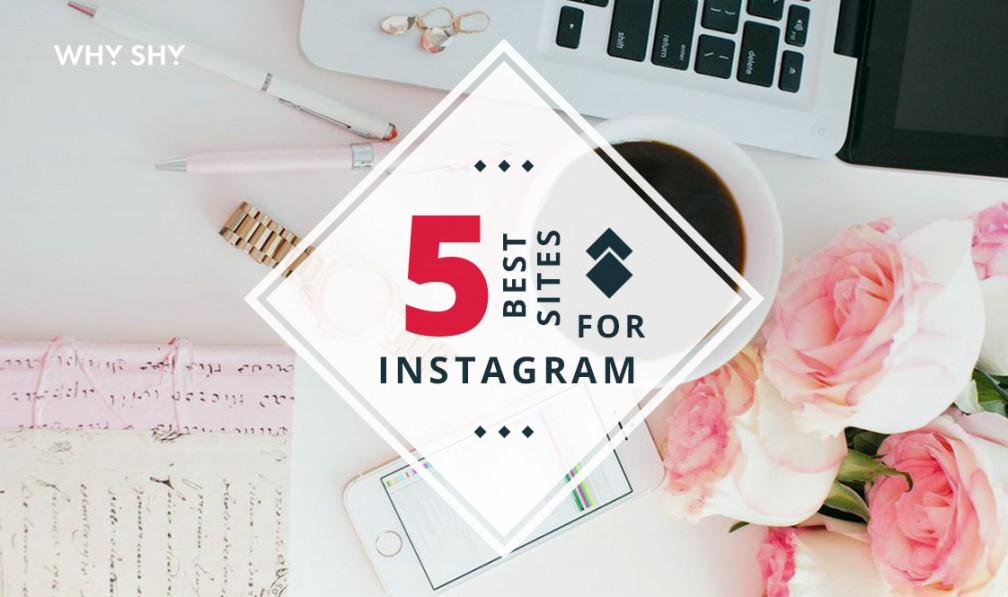 5-best-sites-for-instagram