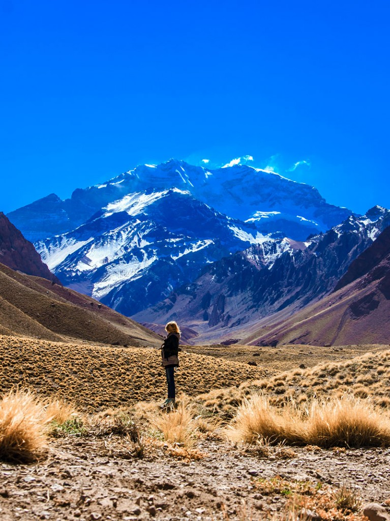 mendosa-mountains-ands-aconcagua-wallpaper-cordillera-fashion-whyshy3