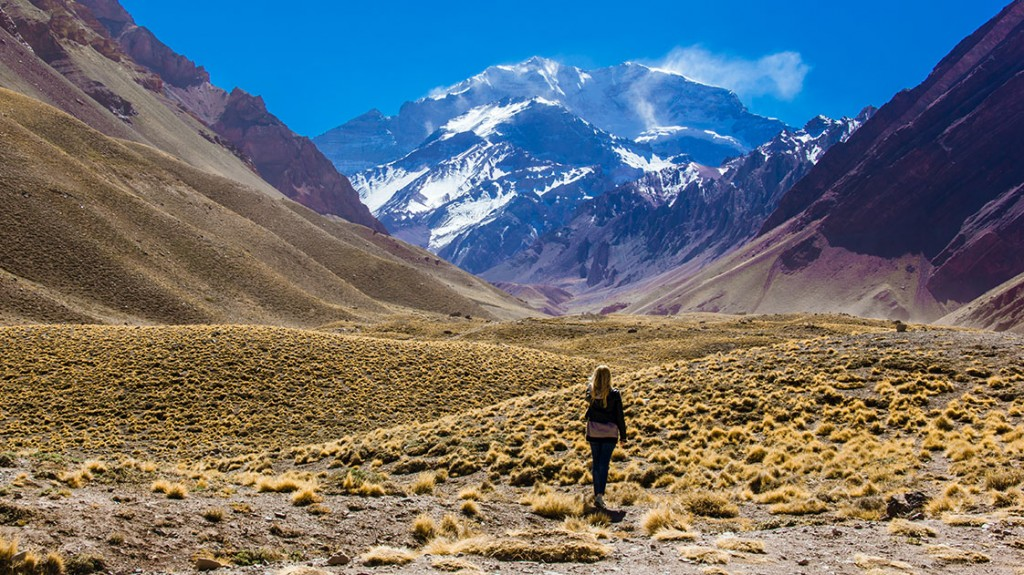 mendosa-mountains-ands-aconcagua-wallpaper-cordillera-fashion-whyshy4