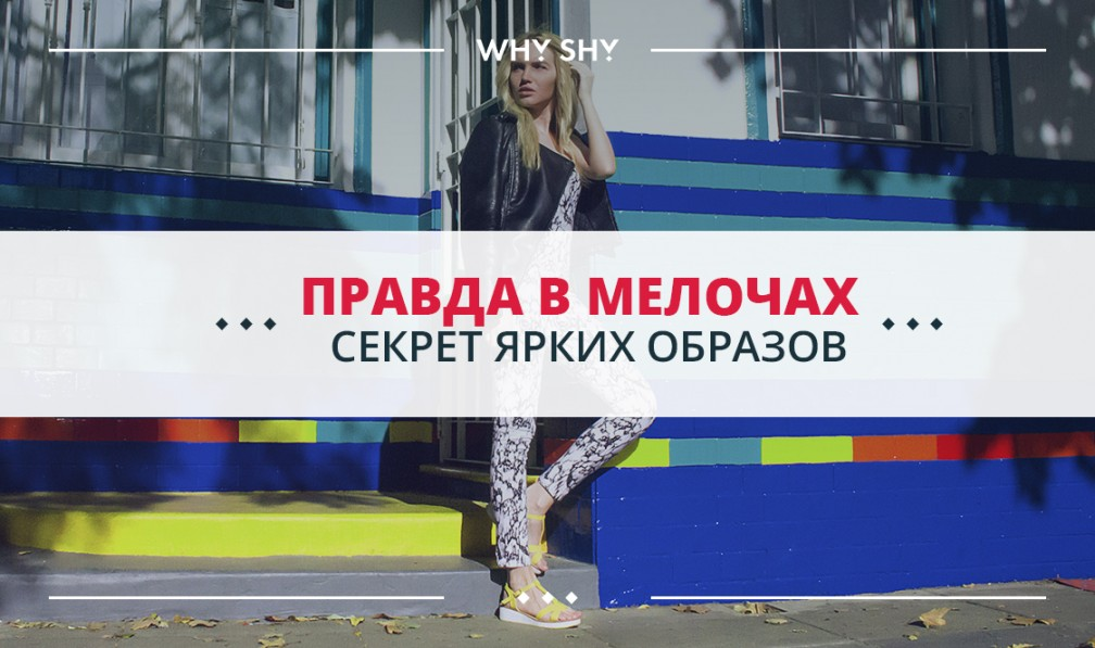 WHYSHY-COVER-RUS