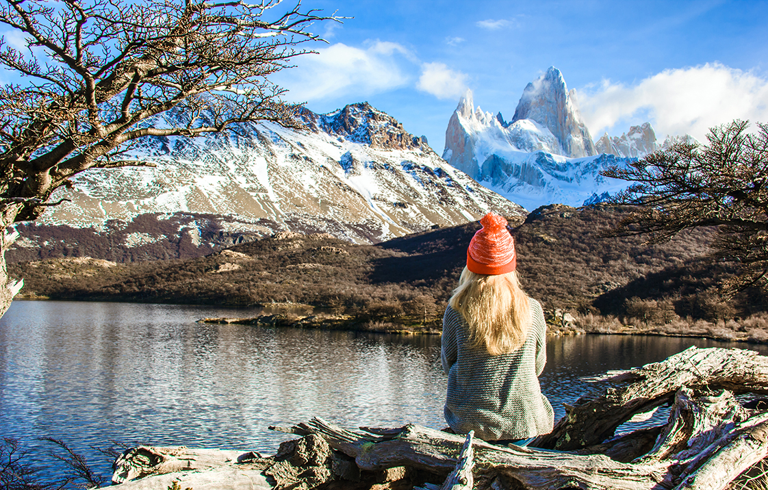 fitz-roy-argentina-mountains-photography-whyshy