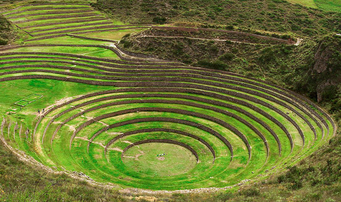 Peru_-_Cusco_Sacred_Valley_&_Incan_Ruins