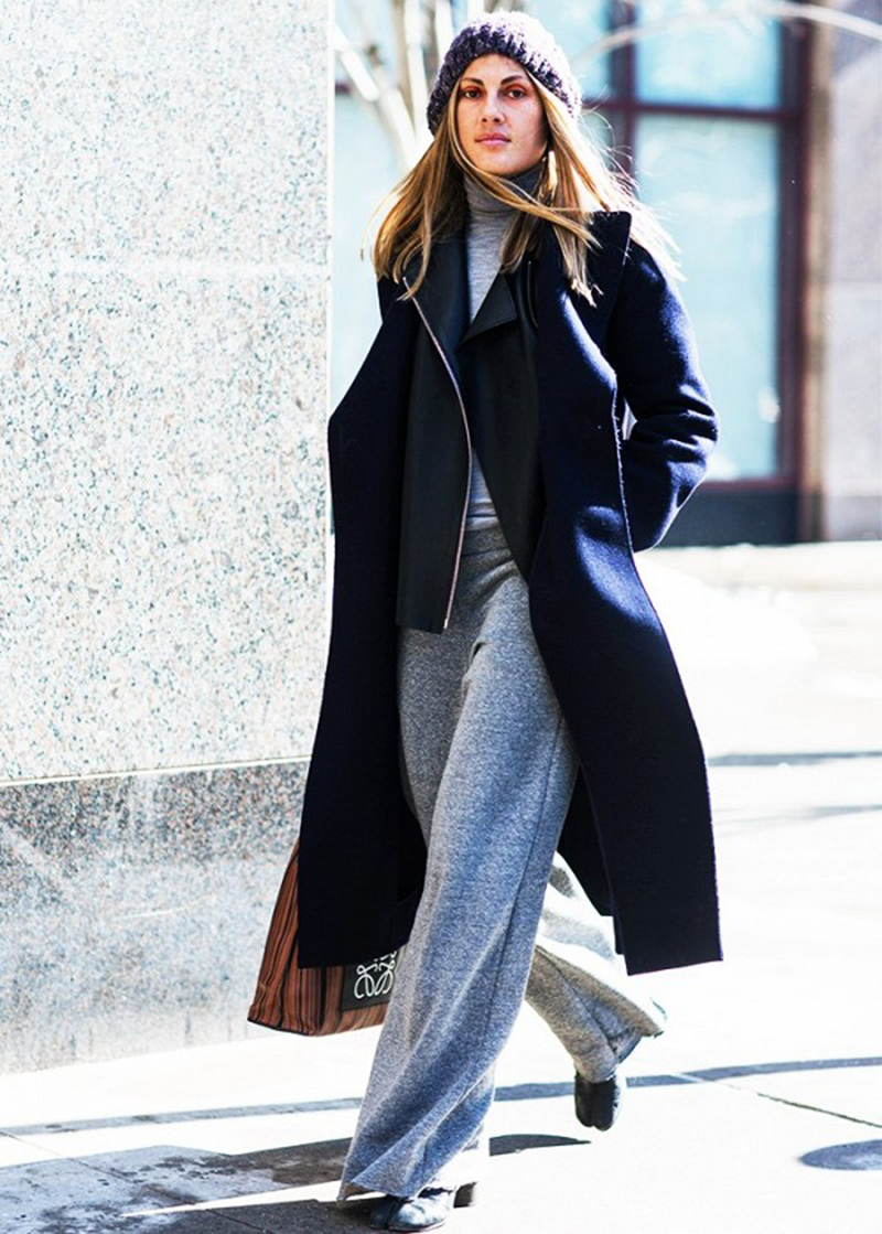6-minimalist-outfit-ideas-perfect-for-cold-weather-1679567.600x0c
