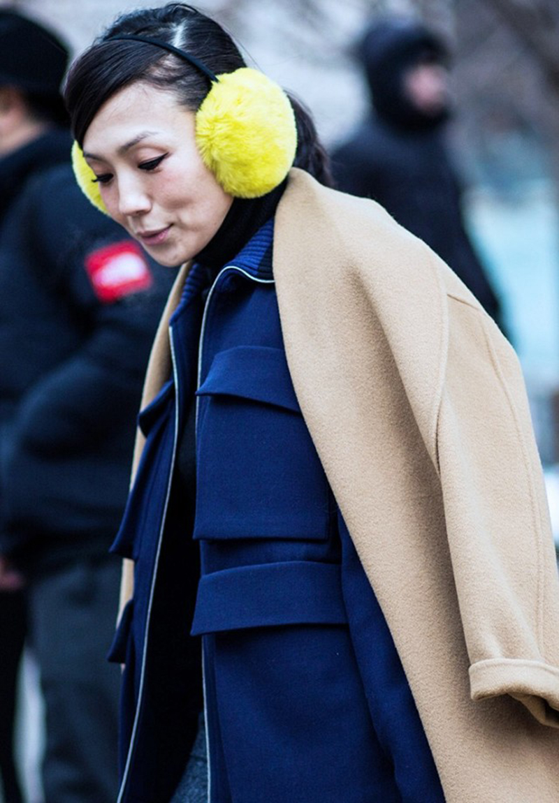 the-double-coat-situ-when-fashion-editors-get-drastic-about-winter-1624086-1452864432.640x0c