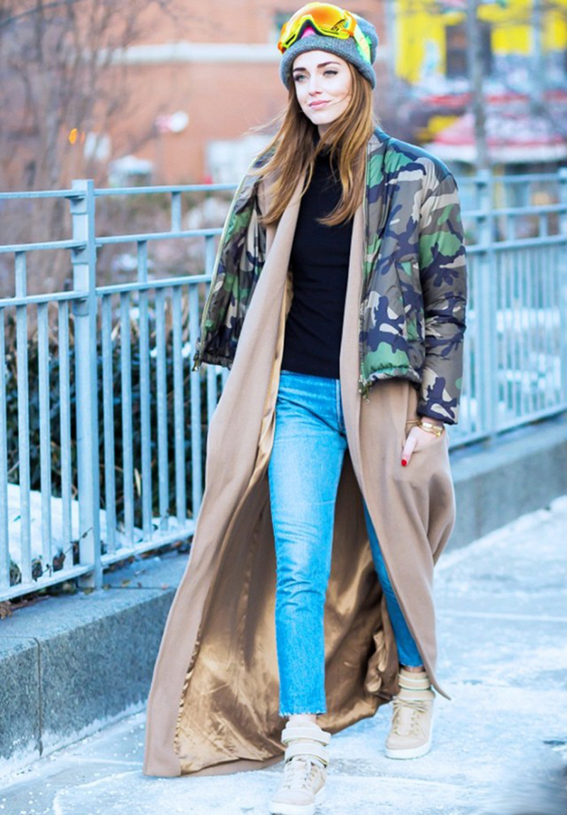 the-double-coat-situ-when-fashion-editors-get-drastic-about-winter-1624087-1452864433.640x0c