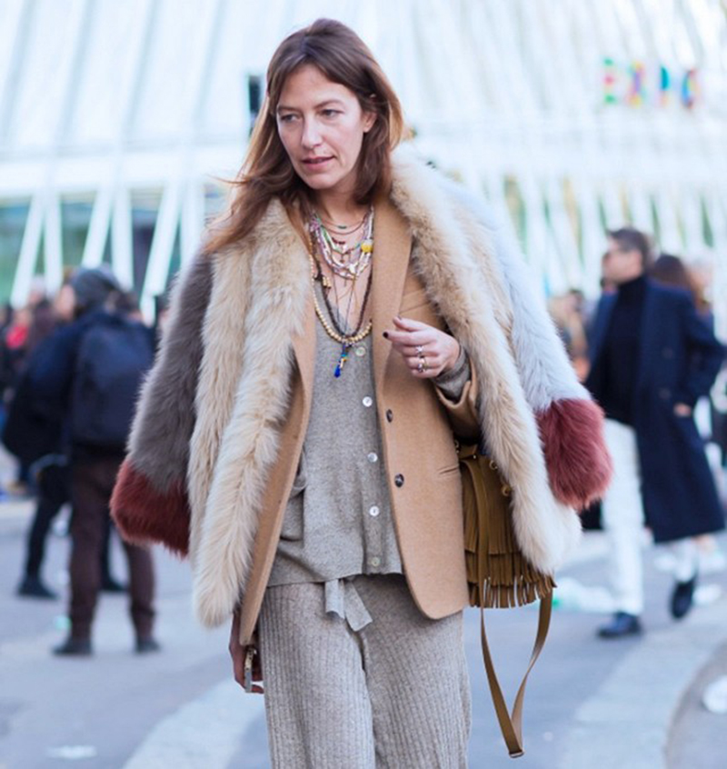 the-double-coat-situ-when-fashion-editors-get-drastic-about-winter-1624089-1452864433.640x0c