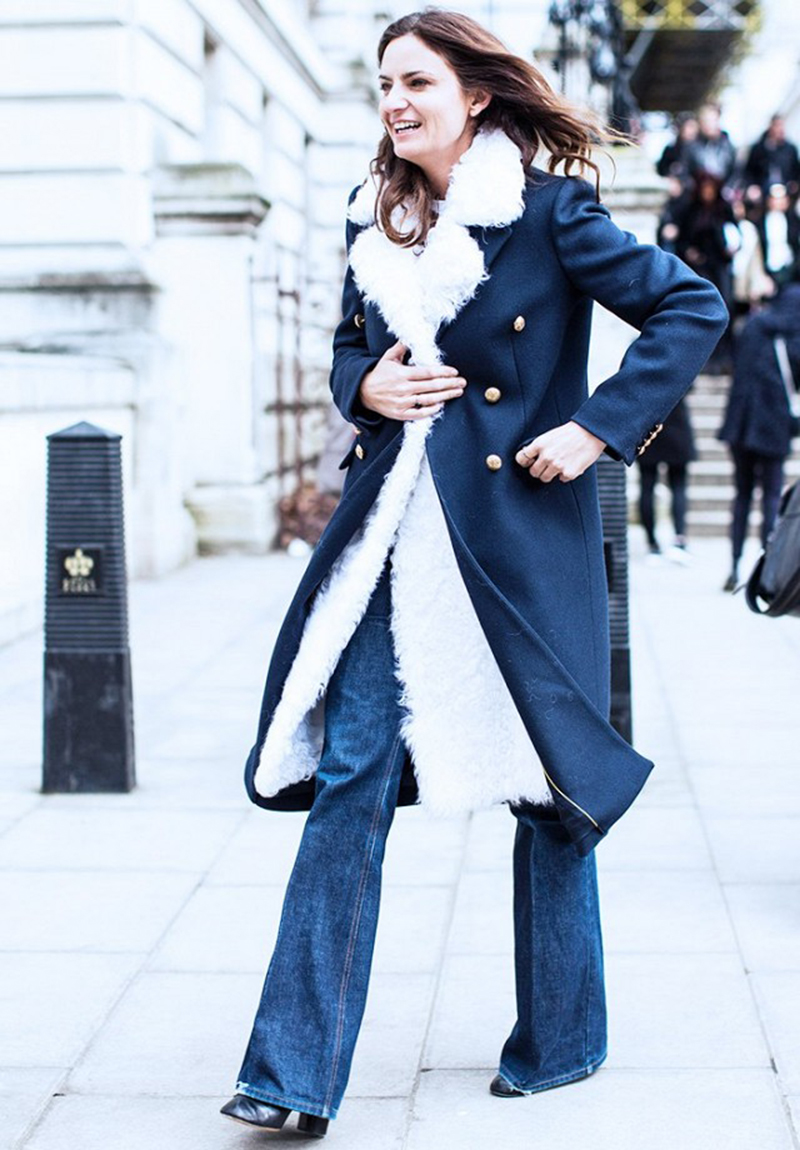 the-double-coat-situ-when-fashion-editors-get-drastic-about-winter-1624092-1452864435.640x0c