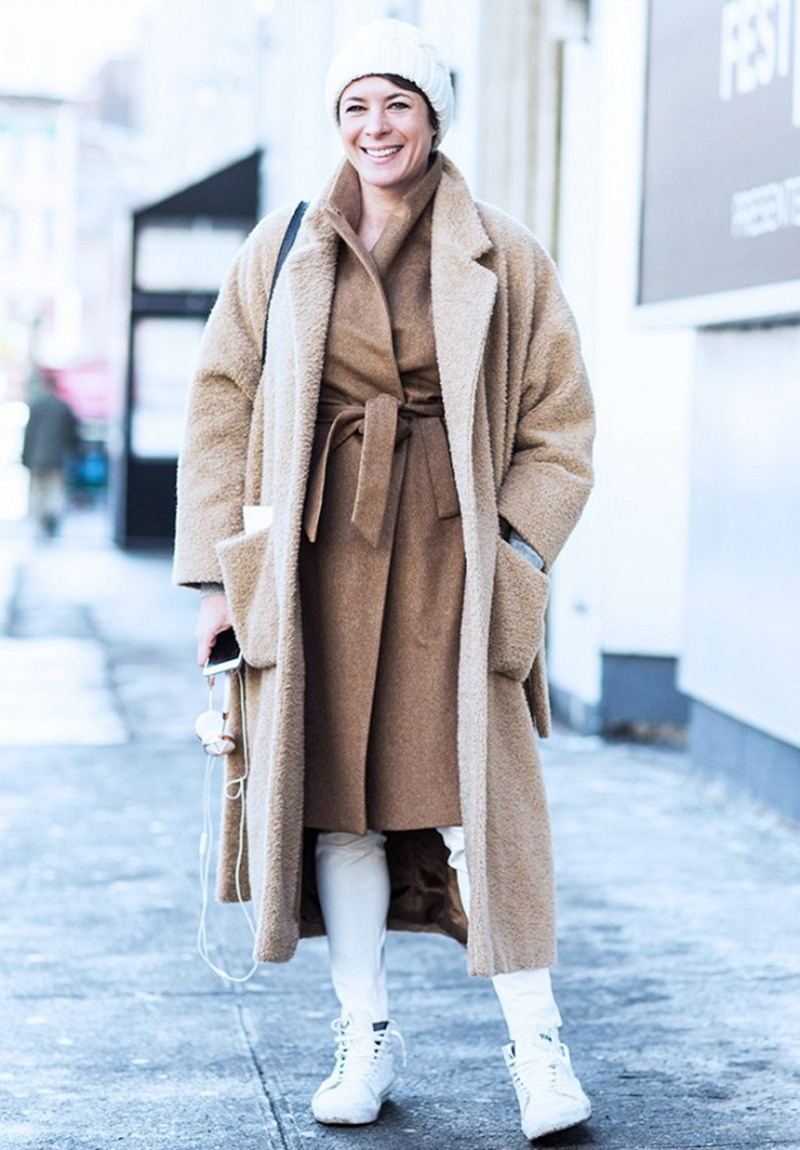 the-double-coat-situ-when-fashion-editors-get-drastic-about-winter-1624094-1452864435.640x0c