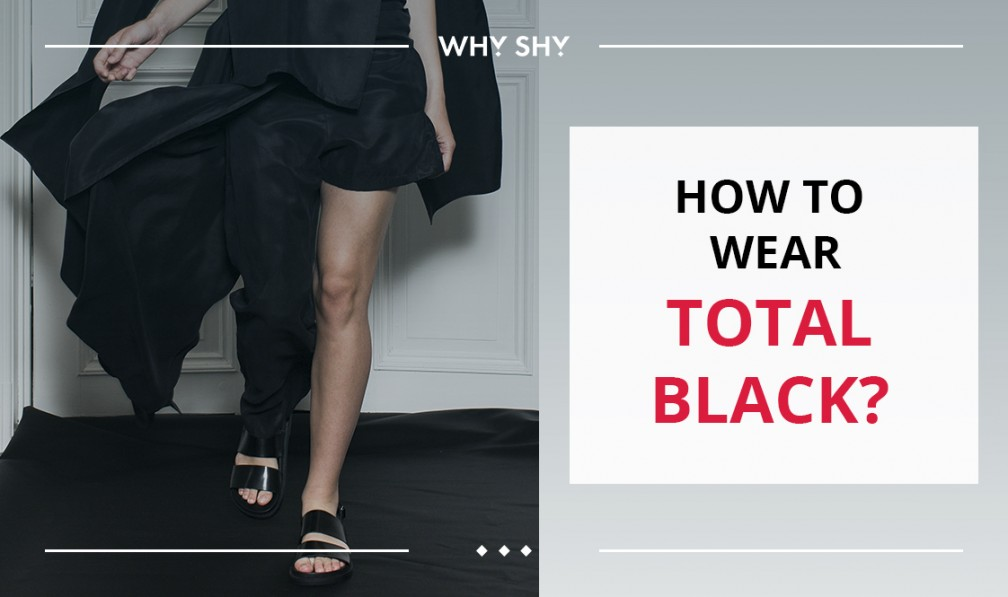 how-to-wear-total-black