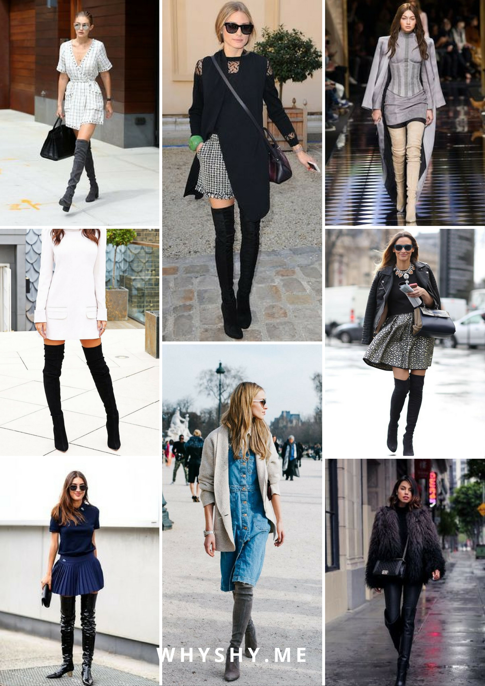 thigh_high_boot_outfits1