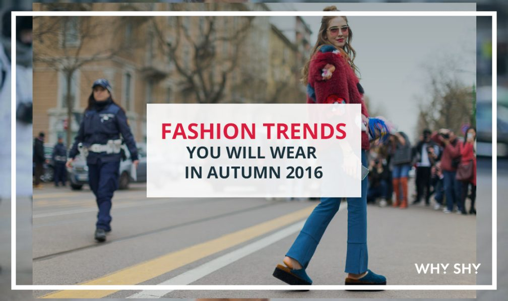 fashion-trends-2016-autumn