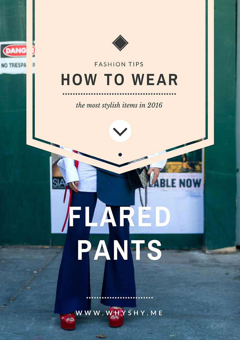 how-to-wear-flare-jeans
