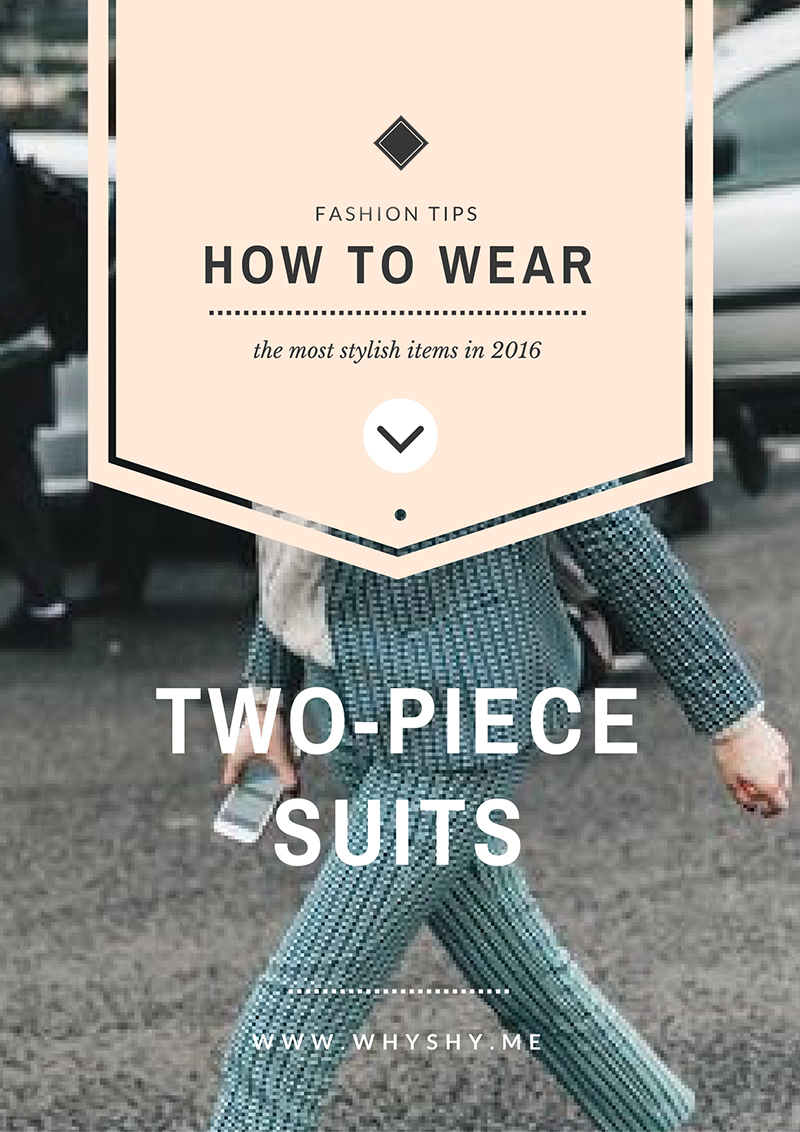how-to-wear-suits