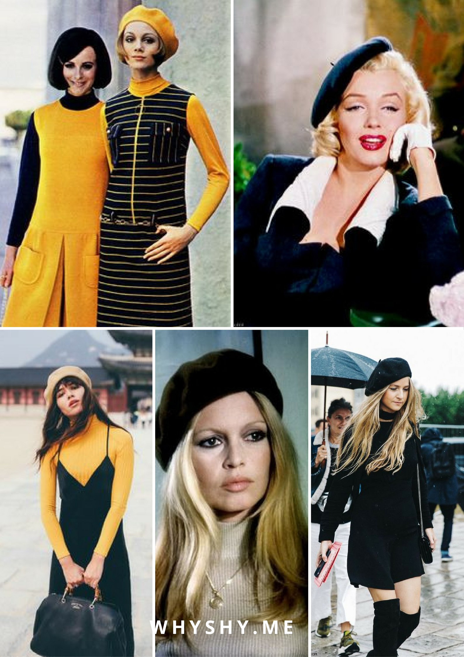 how_to_wear_beret_whyshy1