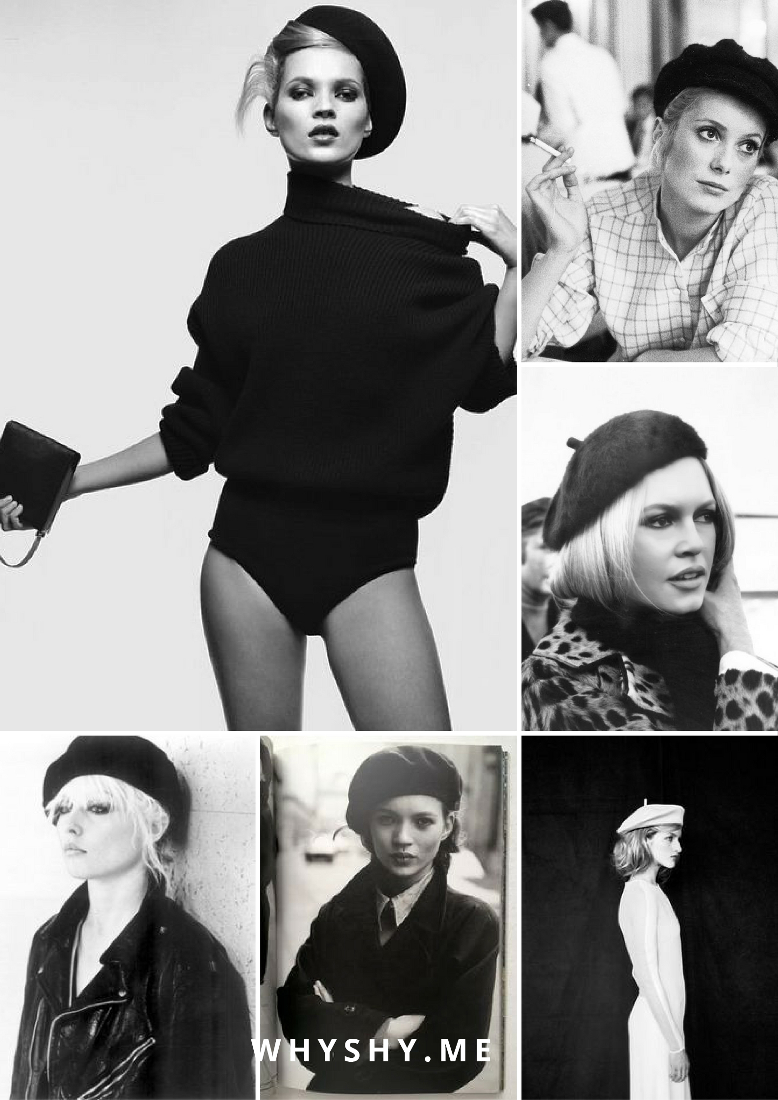 how_to_wear_beret_whyshy2
