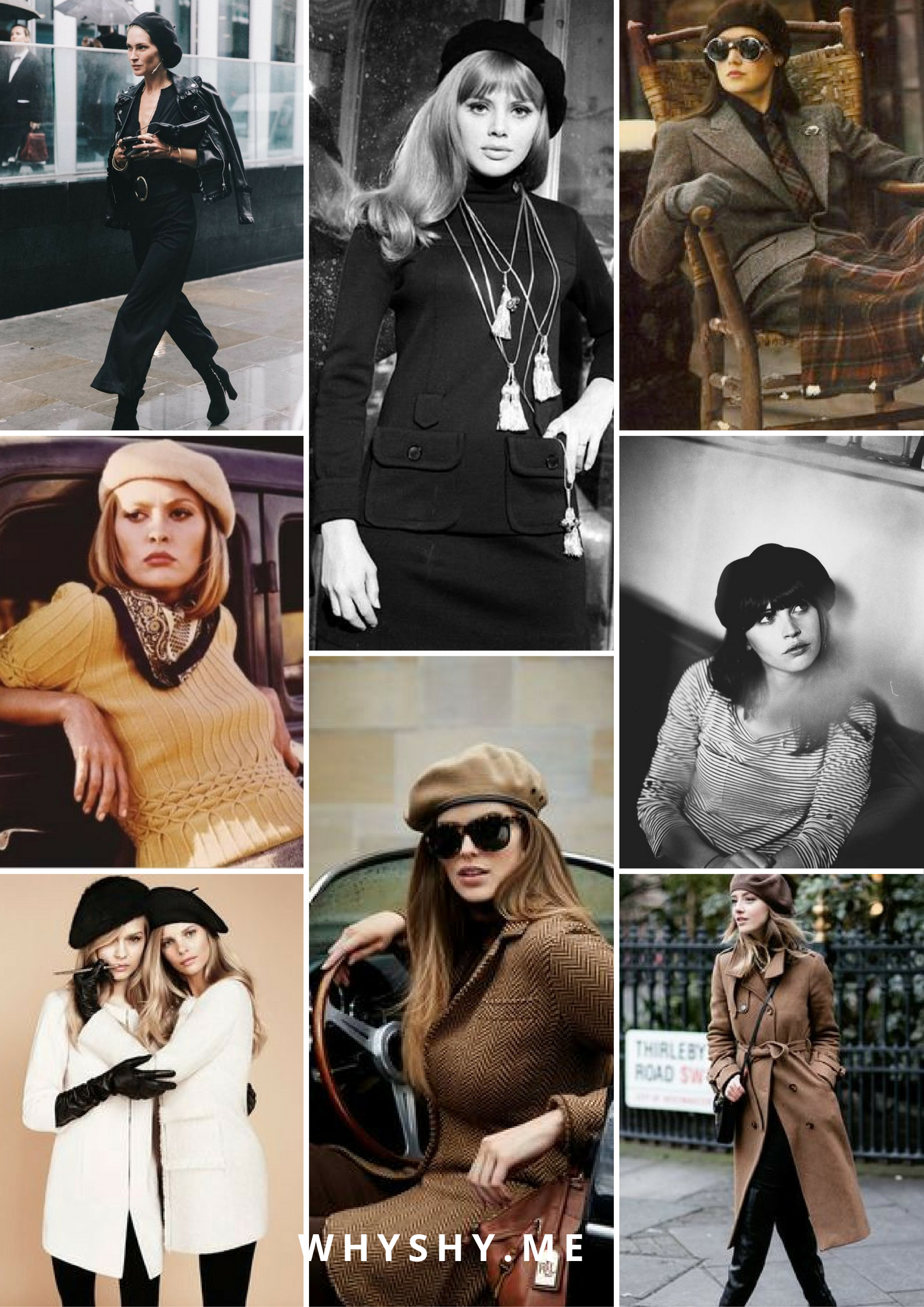 how_to_wear_beret_whyshy3