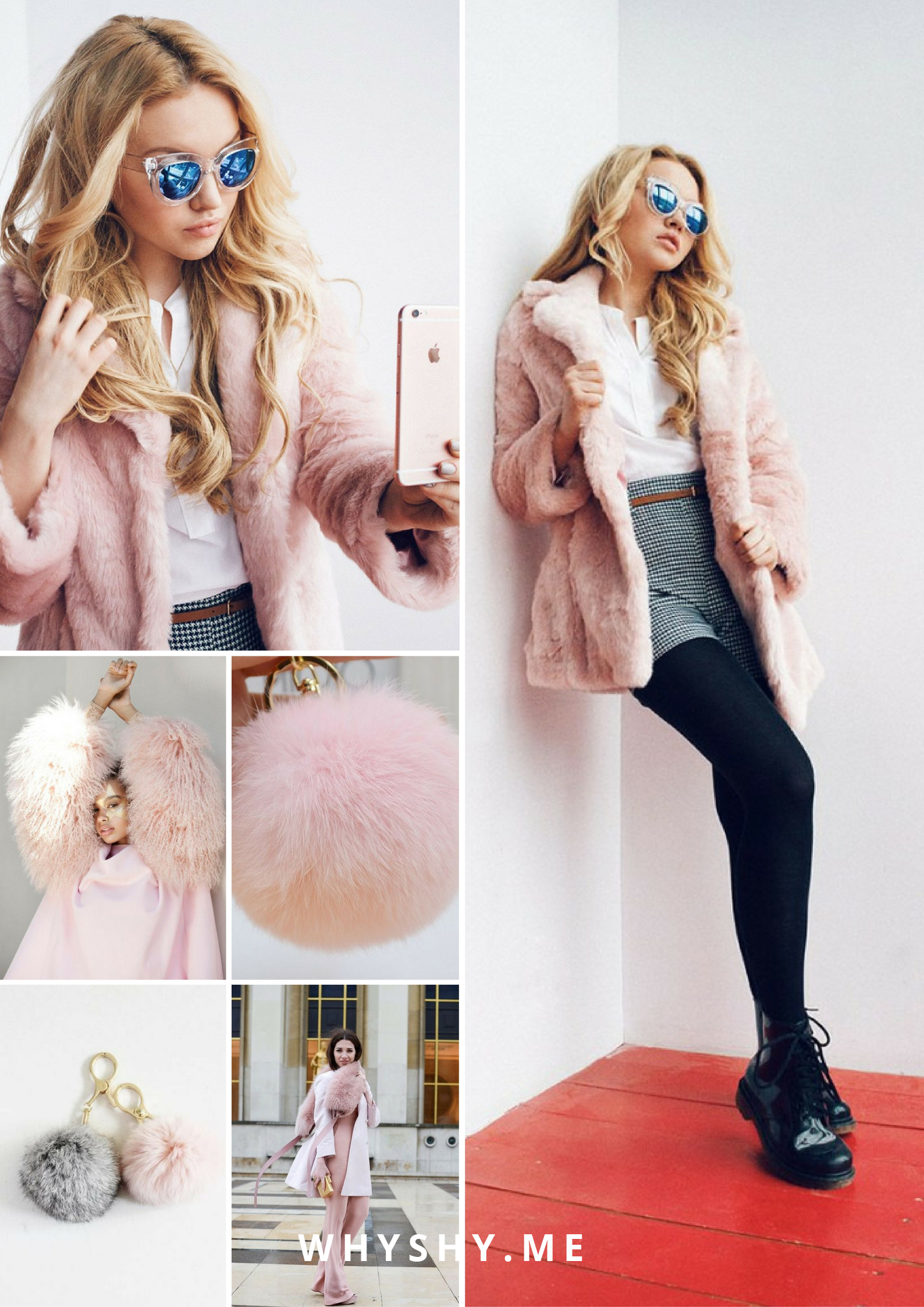 how_to_wear_bright_fur1