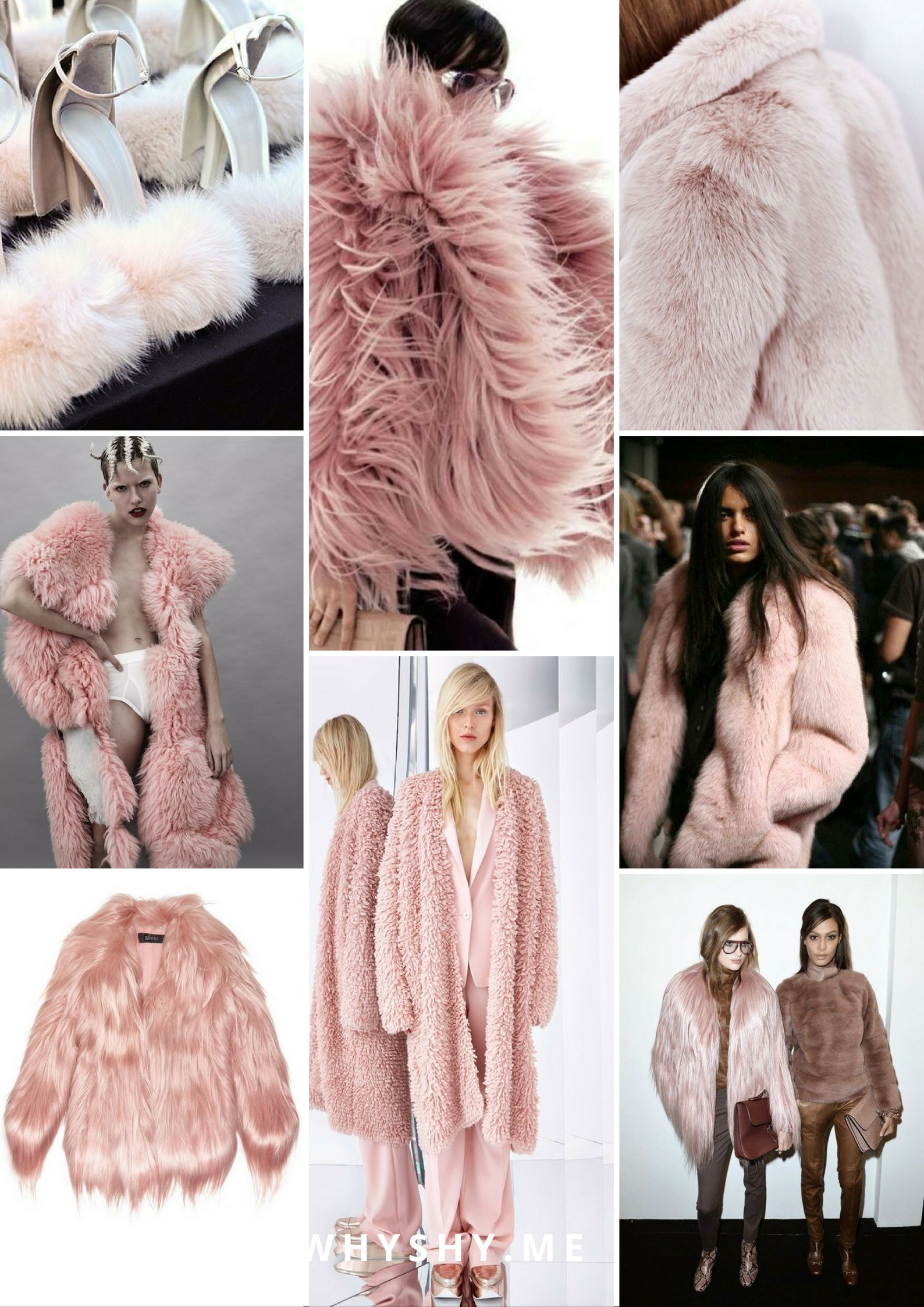 how_to_wear_fur_coat1