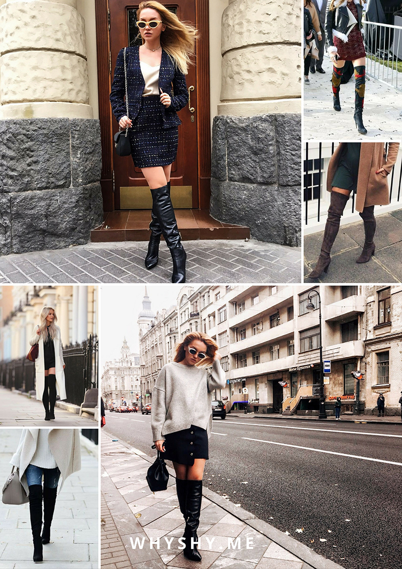 how_to_wear_over_the_knee_boots