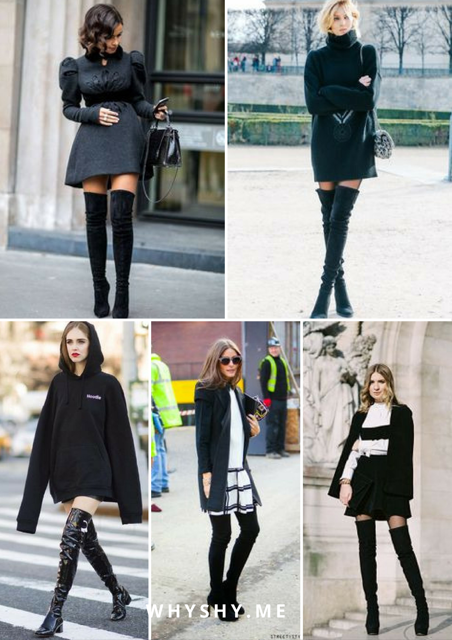how_to_wear_over_the_knee_boots1