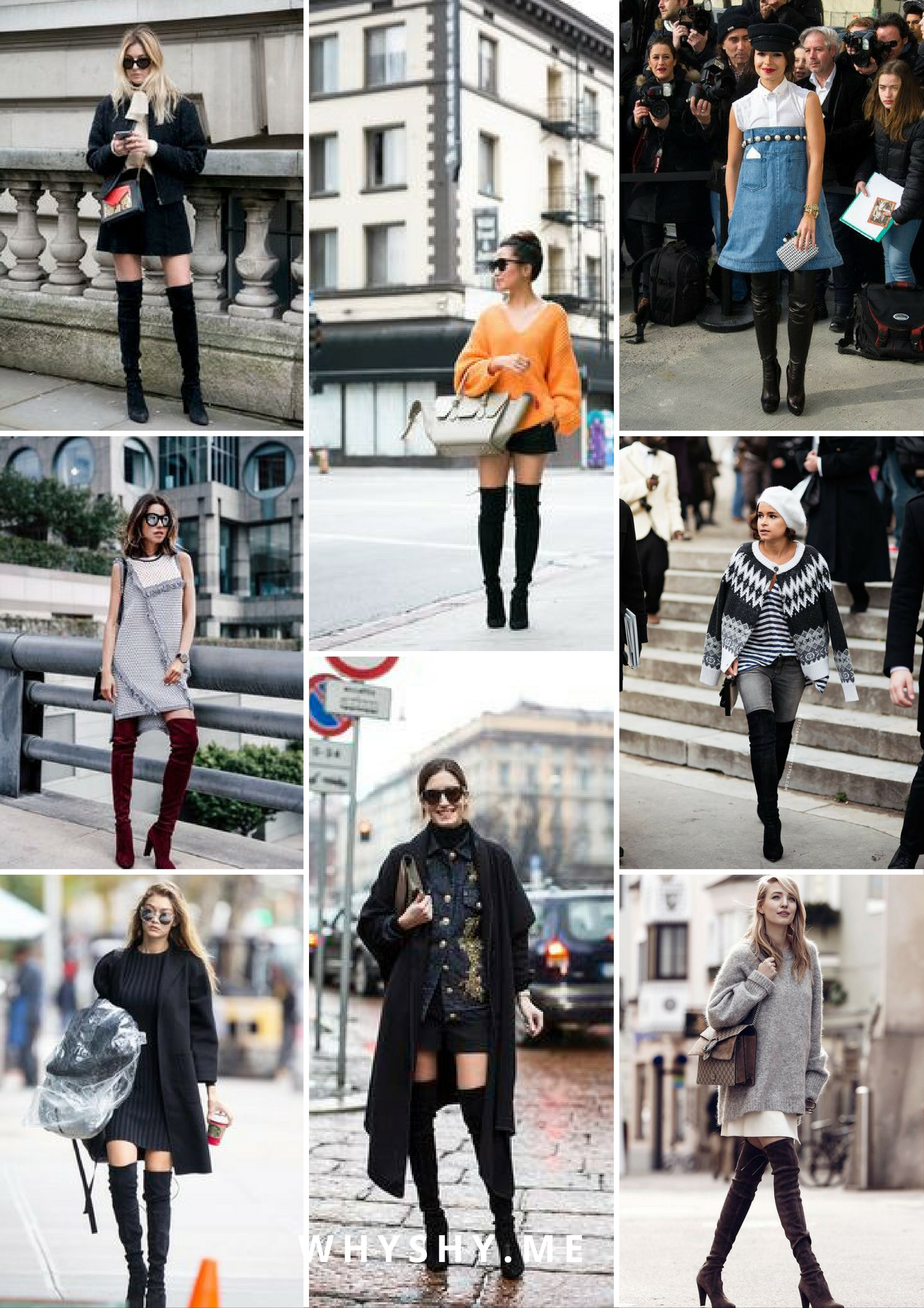 how_to_wear_over_the_knee_boots2