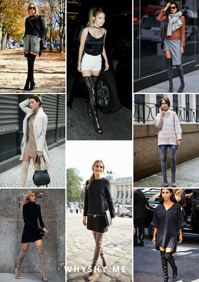 how_to_wear_over_the_knee_boots3