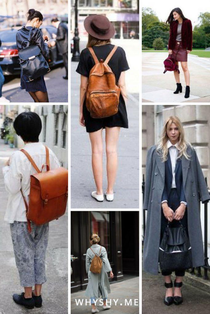 how-to-wear-backpack-1