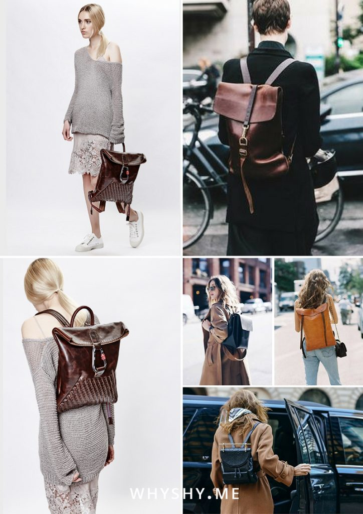 how-to-wear-backpack-5