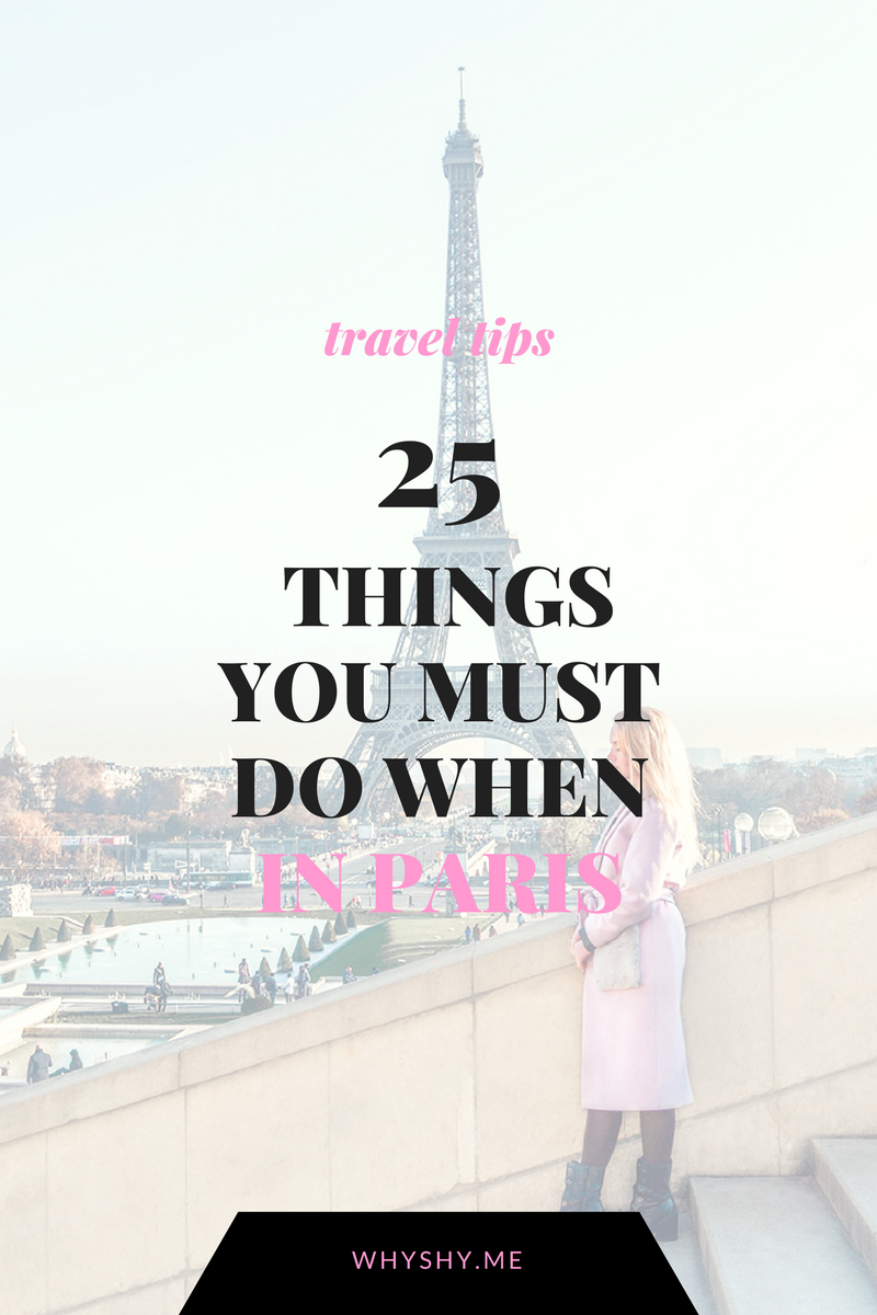 25-things-you-must-do-when-in-paris