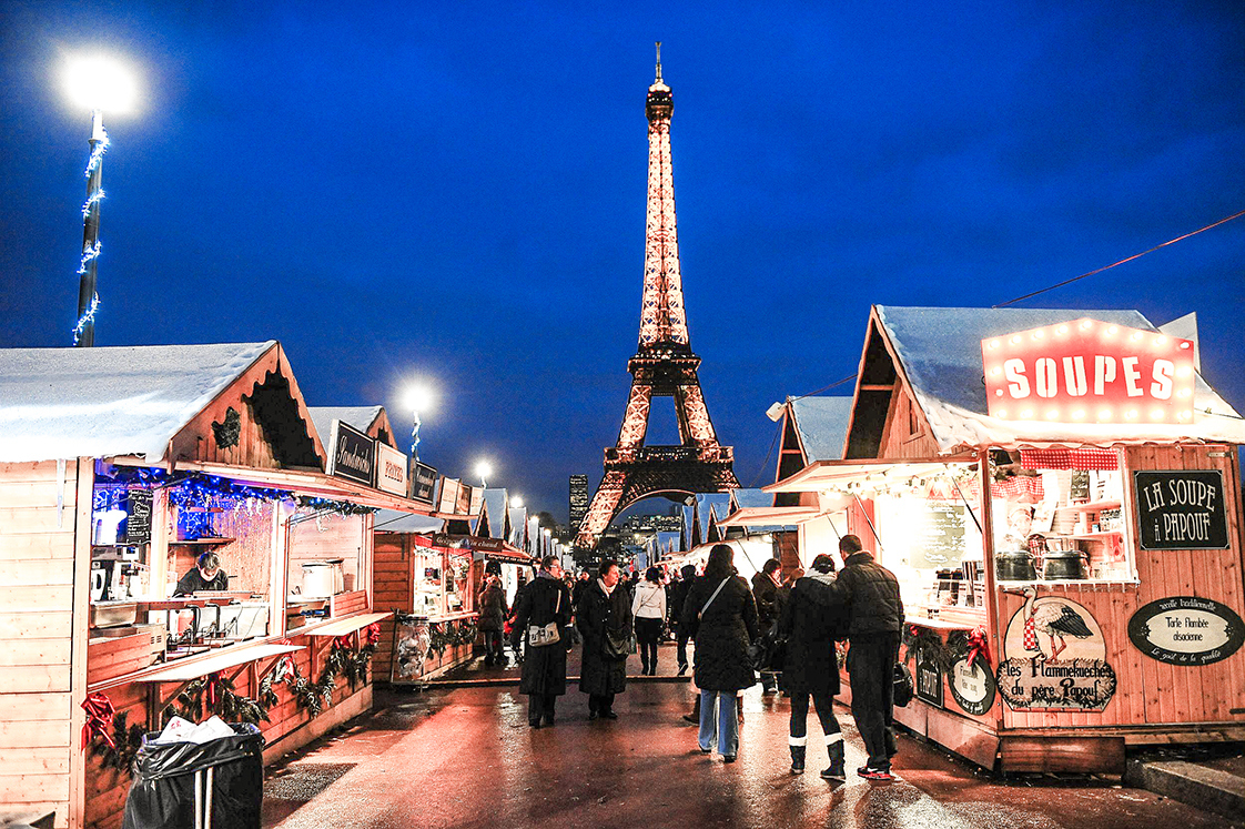 paris_christmas_markets