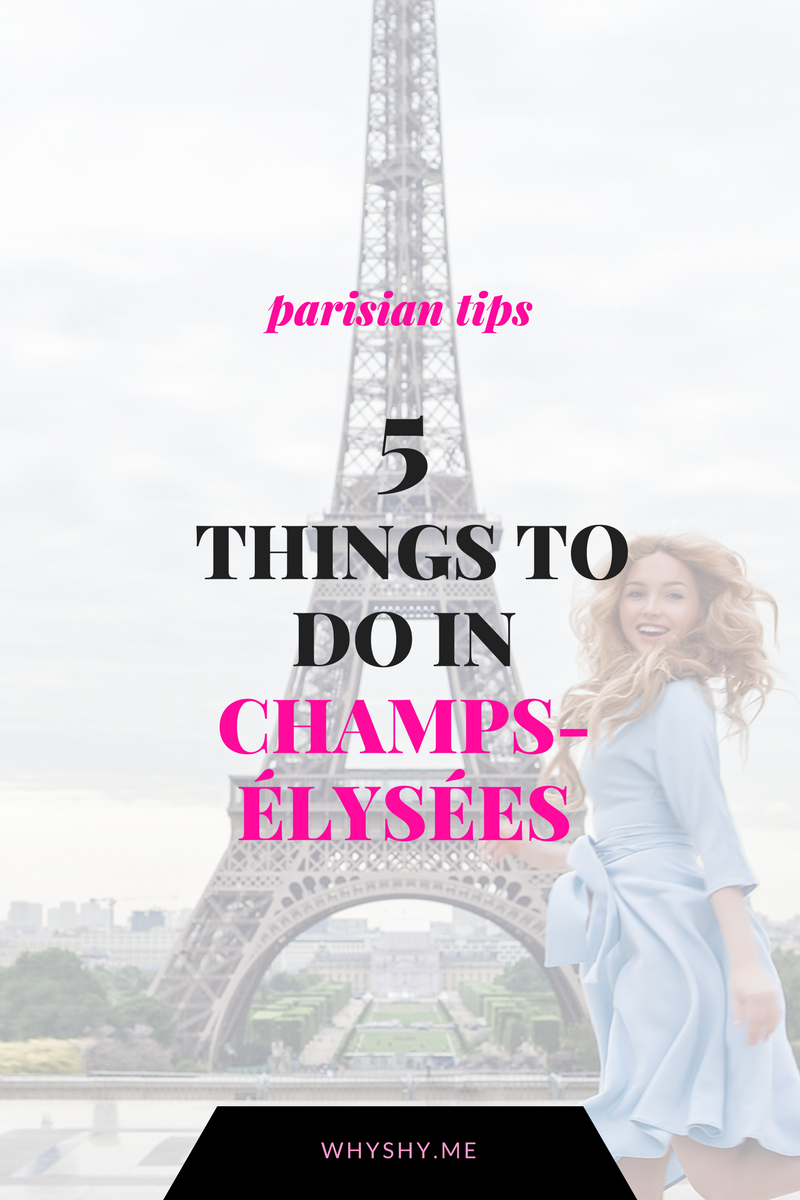 5_things_to_do_in_champs_elysees