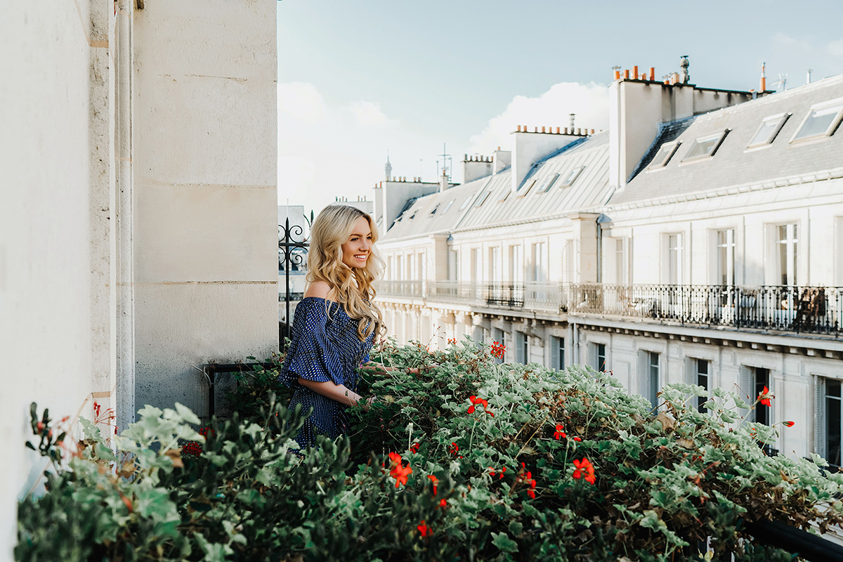 paris_hotels_whyshy