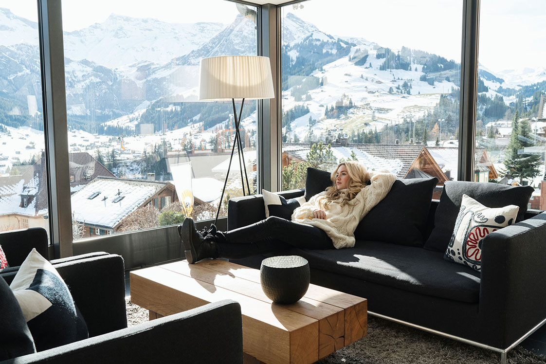 adelboden-hotel-fashion-blogger