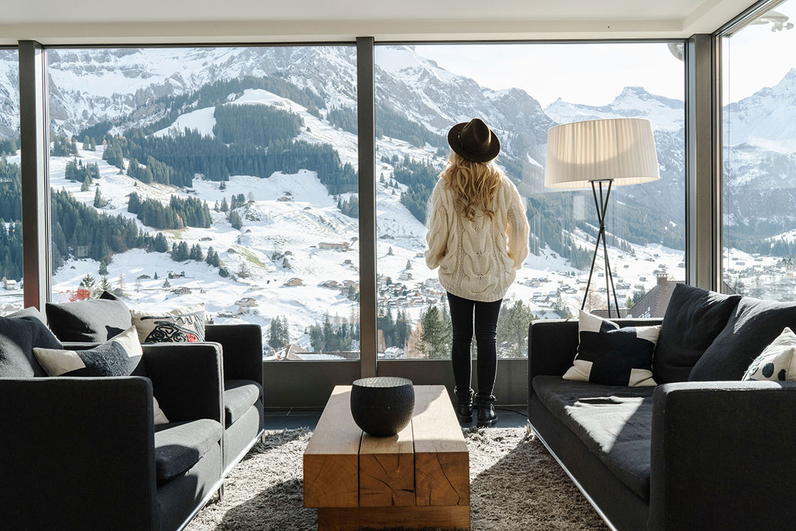 adelboden-hotel-review